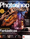 Photoshop Creative   07