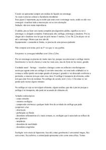 diagnostico 29.03.11