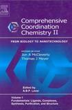 Comprehensive_Coordinating_Chemistry__Vol 1