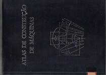 Atlas de Construçao de Maquinas 3 (1979)-blog-conhecimentovaleouro blogspot com by @viniciusf666