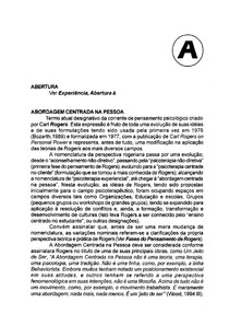 Vocabulário e Noções Básicas da ACP (Sérgio Gobbi) pdf