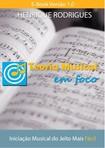 E Book Teoria Musical em Foco v1.0