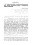 20121011_154732_Mutação+-+Lenio+-+eros