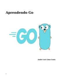 Aprendendo_linguagem go