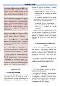 Problema 04 - VALVOPATIAS
