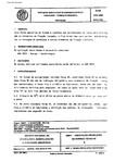 NBR 5869   Pontas De Rosca E Partes Sobressalentes De Parafusos   Formas E Dimensoes