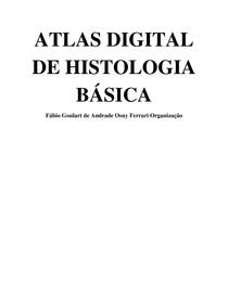 Histologia pdf livro basica