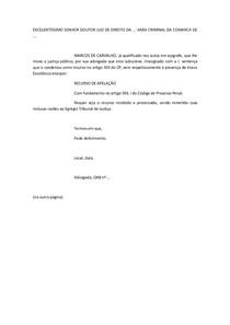 Peça 03 - APELAÇÃO