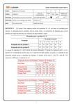 Gabarito Avaliação 1 (PCP) Bonsuceso (1 Sem 2014) (1)