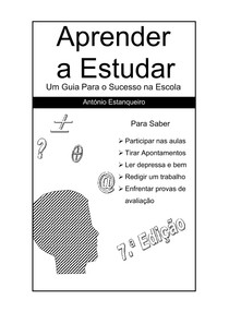 Aprenda a Estudar