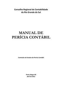 livro_pericia