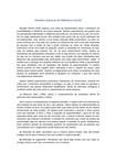Estudos clássicos de Influência Social