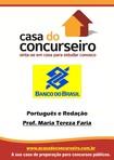 APOSTILA_BB_-redacao portugues