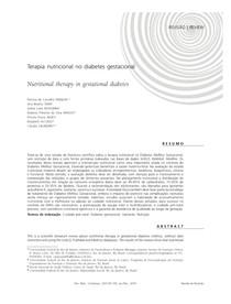 Metabolismo de lipidos yahoo dating