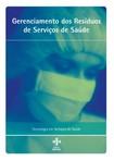 Manual de Gerenciamento Residuos ANVISA 2006