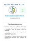Cap_02_-_Periodicidade_quimica