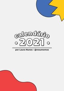 calendário-2021-resumemos