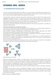 14 - ENEM - Química - Propriedades das soluções - Prime Cursos