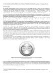 A VISITA DOMICILIAR NO MBITO DA ATENO PRIMRIA EM SADE(2)