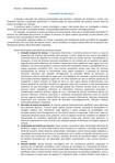SEMIOLOGIA NEUROLÓGICA - PARTE II - ANAMNESE NEUROLÓGICA, EXAMES NEUROLÓGICOS E MÉTODO NEURÓLOGICO E A FORMULAÇÃO DO DIAGNÓSTICO