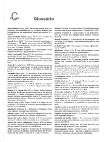 Apêndice C - Glossário v1