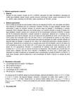 Relatório dosagem da soda cáustica comercial