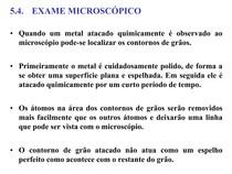 Capitulo5Parte2CienciadosMateriais(Prof.Durval)