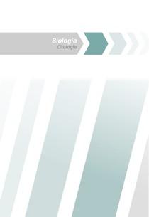 (Curta / Salve / Siga) Citologia - Teoria e exercícios