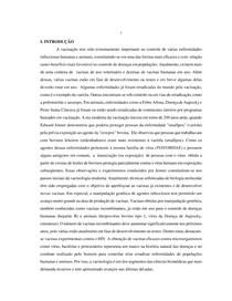 Apostila - Imunologia