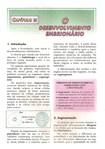 Cap. 15 Desenvolvimento Embrionario. Sonia Lopes