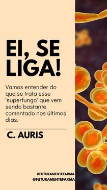 C. Auris