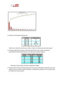 4.13_Caso (2)