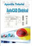 Apostila Tutorial AutoCAD Eletrical