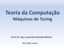 MaquinasTuring
