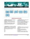 quimica propriedades periodicas