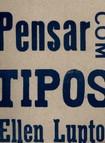 1a. parte   PENSAR COM TIPOS