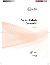 Contabilidade_Comercial_CONTABILIDADE-IFSUL