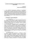Teoria Psicodramatica - PSICOLOGIA