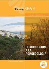 LIBRO AGROECOLOGIA IV