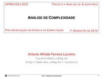 aula-AnaliseAlgoritmos
