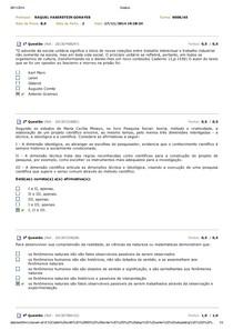 AV PPE III 2014.3
