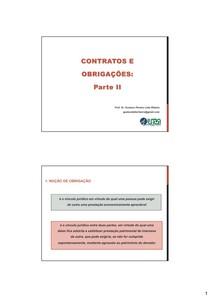 Roteiro_de_aula_-_Contratos_e_obrigacoes_parte_2
