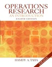 operations_research_an_introduction