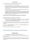 Psicologia Social + Psicologia de Grupo (2 em 1)