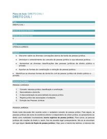 CCJ0006-WL-PA-28-Direito Civil I-Antigo-34076