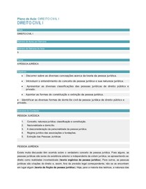 CCJ0006-WL-PA-10-Direito Civil I-Novo-34076