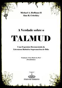 a-verdade-sobre-o-talmud