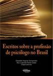 CAMPOS, R. H. F. A Função Social do Psicólogo. In YAMAMOTO, O. J. & COSTA, A. L. F. ( orgs.). Escritos Sobre a Profissão de Psicólogo no Brasil. Natal EDUFRN, 2010.
