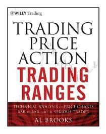 Al Brooks - Trading Price Action Ranges Br