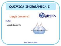 Aula6 inorganica